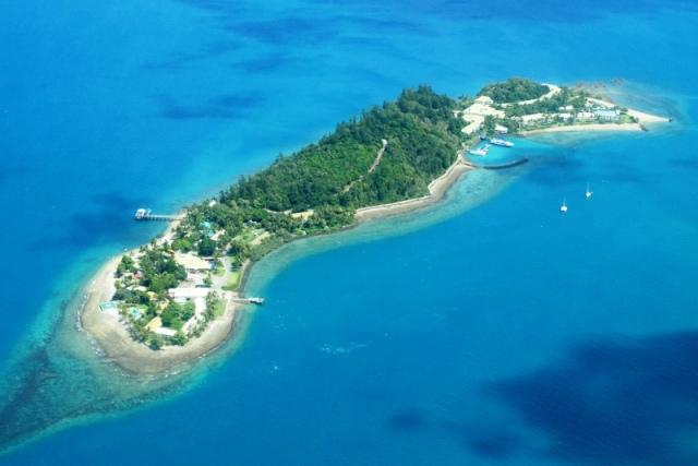 Photo by oceansite.blogsite.com