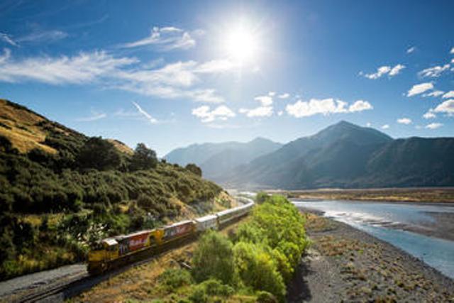 Image from www.viator.com