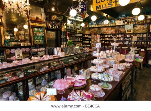rose-and-co-apothecary-shop-BE4CCA