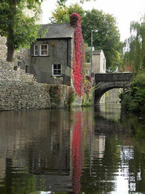 skipton-canal