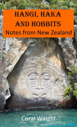 Cover NZ
