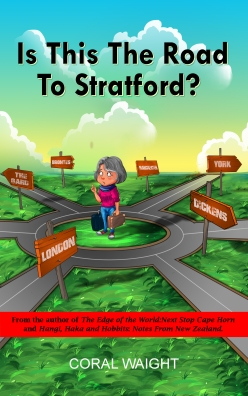 Is This The Road To Stratford_2560x1600_FINAL